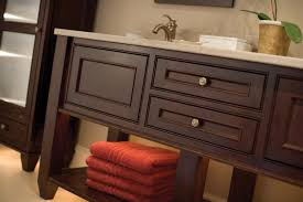 cardinal kitchens u0026 baths bathroom inspiration