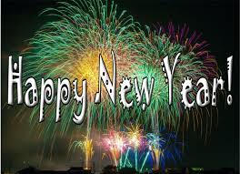 new years in tn happy new year faith blum