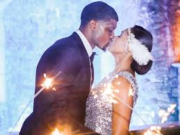 How To Become Wedding Planner Real Weddings Show Us Your Wedding Pictures