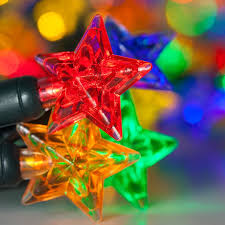 bright star led christmas lights 194 best love these lights images on pinterest christmas deco