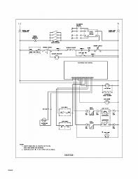 how to light a gas furnace heater gas wall heater pilot light awesome how to inspect a gas furnace