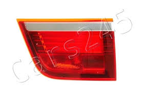 bmw x5 tail light removal bmw x5 tail light rear bulb replacement veincafe site