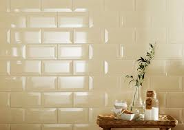 buyer u0027s guide to tiles help u0026 ideas diy at b u0026q kitchen and
