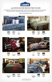 22 best lowe u0027s love images on pinterest lowes paint colors and