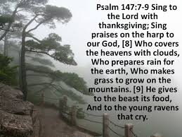 god psalm 147 1 praise the lord for it is to sing praises