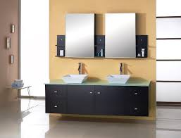 getting best contemporary bathroom sinks u2014 contemporary
