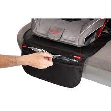 protège siège auto bébé protection siege pour siege auto doccas voiture