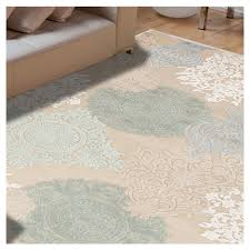 Wayfair Rug Sale Wayfair Com Area Rugs Cievi U2013 Home