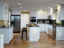 quality kitchen cabinets at a reasonable price quality kitchen cabinets at low prices michigan discount cabinets