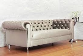 Chesterfield Sofa Sydney Fabric Chesterfield Sofa Sydney Okeviewdesign Co