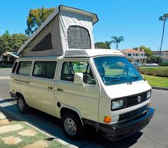 volkswagen vanagon lifted camper archives page 7 of 62