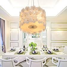 brown ideas modern luxury restaurants interior design with wooden