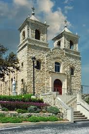 60 best historic texas churches images catholic