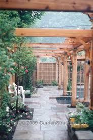 Garden Trellis Design by Trellis Design Google Search Trellis Gigs Pinterest