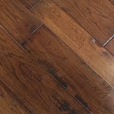 town floors engineered hardwood tuscan johnson