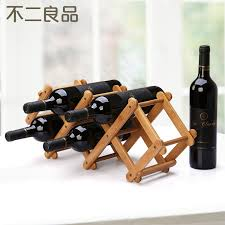 china bamboo wine rack china bamboo wine rack shopping guide at