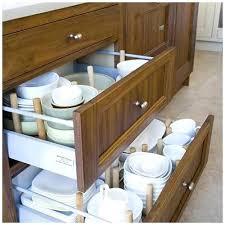 kitchen cabinets inside design kitchen cabinet inside designs spurinteractive com