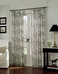 drapes vs curtains wall u20ac home decoration best drapes vs