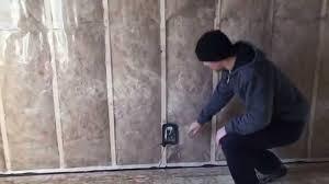 komfort insulation ltd exterior wall insulation vapour barrier