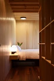 Home Decor Magazines Nz Under Pohutukawa Herbst Architects