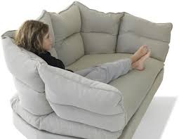 best comfy chairs 17 best ideas about comfy reading chair on