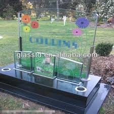 baby headstones for european style glass baby headstones buy baby headstones baby