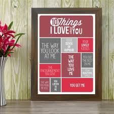 30th wedding anniversary gift ideas pearl wedding anniversary gifts find me a gift
