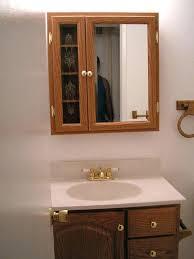 medicine cabinet with electrical outlet bathroom medicine cabinets with electrical outlet century medicine
