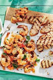 840 best christmas recipes images on pinterest