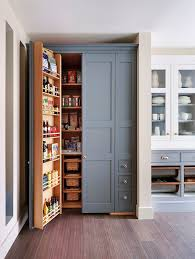 kitchen kitchen traditional with pantry cupboard kitchen storage