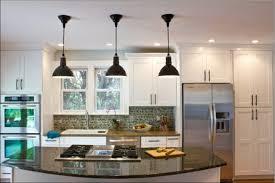 ikea kitchen lighting ideas unique ikea kitchen lighting taste