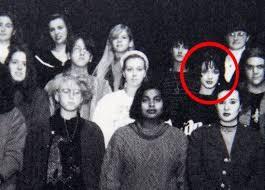 high school yearbook companies hendricks high school yearbook picture revealed photo