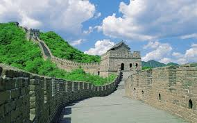 great wall of china wallpapers 29 best u0026 inspirational high