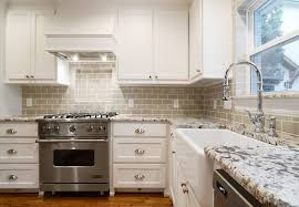 kitchen faucets dallas dallas sacks tile kitchen traditional with island transitional