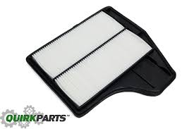 nissan altima coupe air filter 2013 2014 nissan altima sedan 2 5l engine air filter af54m 3ta0jnw