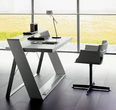 Modern Design Desk Metal Office Desk 20 Contemporary Office Desk Designs Decorating
