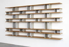 best 25 diy wall shelves ideas on pinterest picture ledge amazing
