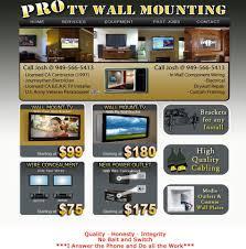 orange county tv installer 198 photos u0026 38 reviews home