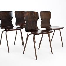 20th century or mid century modern ray charles eames barcelona