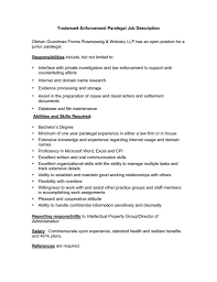 example of secretary resume secretary resume samples skill
