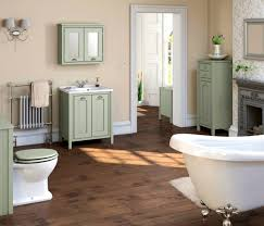 accessories appealing vintage bathroom ideas old fashioned