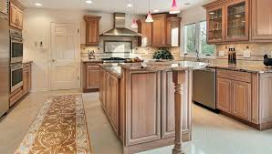granite countertop kitchen cabinet design for apartment jeffrey