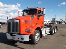 kenworth t800 trucks for sale kenworth t800 in fresno ca for sale used trucks on buysellsearch