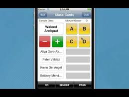 app class class cards android apps on play