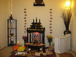 28 home decoration for puja saraswati puja decoration