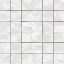 shiny seamless white tiles texture u2014 stock photo kmiragaya 2364765