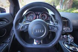 audi r8 gauges 2014 audi r8 v 10 plus seriously fast seriously beautiful and