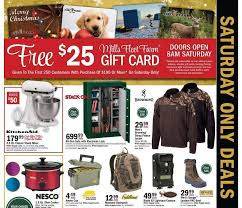 gun safe black friday mills fleet farm black friday 2014 ad scans slickguns gun deals