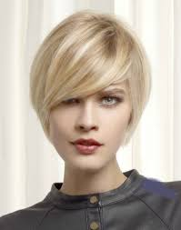 new spring 2015 hair cuts new haircuts for spring 2015 short blonde hairstyles 2015