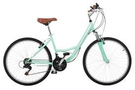 Best Bike For Comfort Comfort Bike Comparison Review Best Comfort Bikes